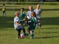 09.21.2013 JOM SC U8 White North - Bartlet Hawks Marseille 9-0 (12)_800x530