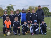 2013.10.20 JOM SC U11Gold - FC Chicago 1-0 (23)_800x530