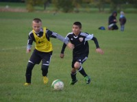 2013.10.20 JOM SC U12 Gold - Chicago Alliance 4-3 (6)_800x530