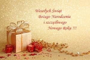 Christmas_wallpapers__040133_